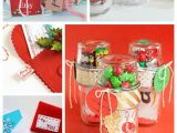 Unique Ways to Wrap A Gift Card How to Gift Wrap A Card Mycoffeepot org