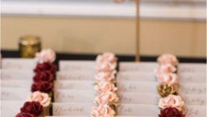Unique Wedding Place Card Ideas Wedding Place Card Holder with Images Place Card Holders