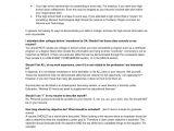 University Student Resume for Summer Job 10 How to List An Internship On A Resume Resume Letter