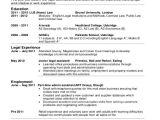 University Student Resume for Summer Job 9 Summer Job Resume Templates Pdf Doc Free Premium