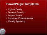 Unlock Powerpoint Template Powerpoint Template Combination Safe Lock Dial Bearing