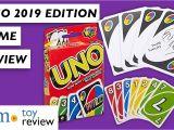 Uno Blank Card Rule Ideas Blank Uno Wild Card Samyysandra Com