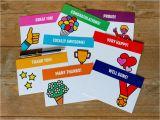 Uno Blank Card Rule Ideas Kudo Box Kudo Cards Nurture Intrinsic Motivation