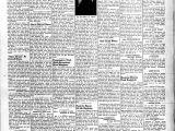 Uob Lady S Card Birthday Treats Miami Gazette September 16 1943 August 10 1944 by