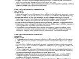 Ups Service Engineer Resume Facilities Engineering Resume Samples Velvet Jobs