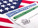 Us Green Card Through Marriage Everything A Green Card Holder Should Know Borderwise