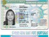 Us Green Card Through Marriage Michele S Life En Franglais January 2012