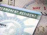 Us Green Card Through Marriage What is the Us Immigrant Visa Number