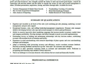 Us Resume Sample 400 Resume Examples by Job Type Career Level and Industry