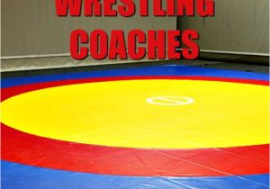 Usa Wrestling Coaches Card Background Check 20 Gift Ideas for Wrestling Coaches Wrestling Coach