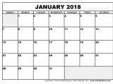 Usable Calendar Template November 2019 Calendar Cute Monthly Printable Calendar