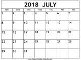 Usable Calendar Template Usable Calendar Template February 2017 Monthly Calendar