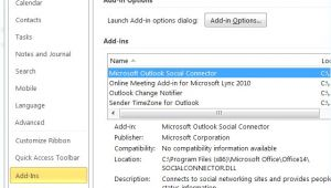 Use Email Template Outlook 2013 Use Email Template Outlook 2013 Use Email Template Outlook