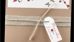 Use Of Waste Marriage Card Japanische Hochzeit top Kartenlieferant De Hochzeit