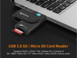 Use Your Eid Smart Card On the Web Rocketek Usb 3 0 2 0 Multi Smart Kartenleser Sd Tf Micro Sd Speicher Id Bank Karte Sim Cloner Stecker Adapter Computer Pc
