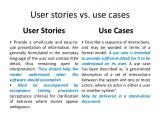 User Story Template Pdf 7 User Story Card Template Iuuoa Templatesz234