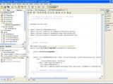 Using Templates In Java to Implement the oracle Applications Jca Adapter with An
