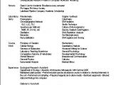 Uta Student Resume Template Requirements for Ut Austin Academic Writing Help
