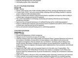 Utility Engineer Resume Utilities Engineer Resume Samples Velvet Jobs