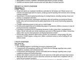 Utility Engineer Resume Utility Engineer Resume Samples Velvet Jobs