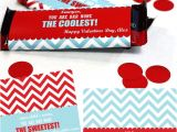 Valentine Candy Bar Wrapper Templates 17 Best Ideas About Candy Bar Wrappers On Pinterest