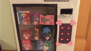 Valentine Card Boxes for School 16 Adorable Valentine Boxes Ideas that Kids Will Love Diy
