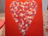 Valentine Card Ideas for Boyfriend Diy Valentines Valentine Cards Handmade Diy Valentines