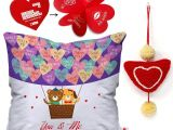 Valentine Card Ideas for Husband Big Valentine Day Cards In 2020 with Images Big