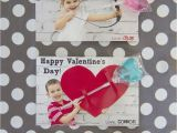 Valentine Card Ideas for toddlers 40 Diy Valentine S Day Card Ideas for Kids Personalised