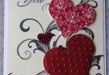 Valentine Card Kits for Sale Awesome 65 Creative Valentine Cards Homemade Ideas Https