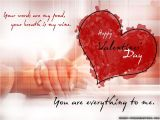 Valentine Card Messages for Wife Images Of Valentine Day Free Picture Download Best Easter