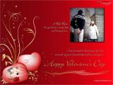Valentine Card Messages for Wife Valentine Cards for Wife In 2020 with Images Happy
