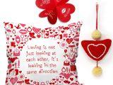 Valentine Card Quotes for Boyfriend Buy Indigifts Valentine Gift for Boyfriend Love Love is