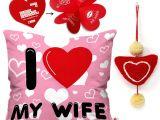 Valentine Card Quotes for Him Valentines Photo Card In 2020 original Valentines Cards