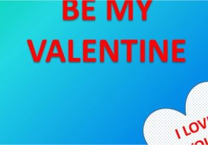 Valentine Card Sayings for Husband 50 Sweet Valentines Day Messages for Husband Boyfriend