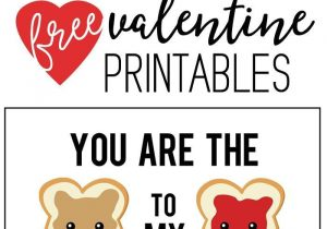 Valentine Card Sayings for Husband Perfect Match Valentines Valentines Card for Husband