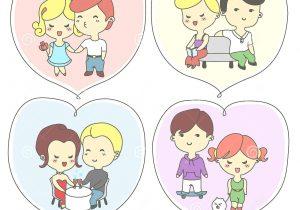 Valentine Card Sayings for Husband Valentine Greetings for Husband Luxury 45 Card Valentine