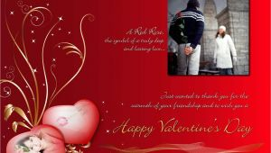 Valentine Day Card Messages for Boyfriend Happy Valentines Day Quote to Husband Download Happy