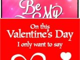 Valentine Day Card Messages for Boyfriend Pin On Dear Crush Quotes