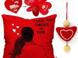 Valentine Day Card with Name and Photo Love Grating Card Best Of Indi Ts Love Gift 0d 0cm062 0lov