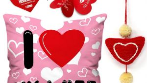 Valentine Day Card with Name I Love You Cards In 2020 original Valentines Cards
