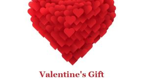 Valentine Email Templates 10 9 Free Valentine 39 S Day Email Templates