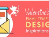 Valentine Email Templates top 10 Valentines Day Email Template Inspirations