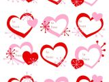 Valentine Gift Tag Template 67 Best Images About Valentine 39 S Day Labels Templates and
