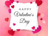 Valentine S Card for Your Love Happy Valentines Day and Wedding Design Elements Greeting