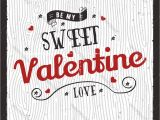 Valentine S Card for Your Love Happy Valentines Day Card Love Graphics Banner