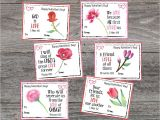 Valentine S Card Next Day Delivery Kids Valentine Cards Bible Verse Valentine Cards Instant