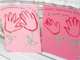 Valentine S Day Card Ideas for Kindergarten Pin by Bgc Pawtucket On Valentines with Images toddler