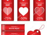 Valentine S Day Coupon Template 21 Love Coupon Templates Free Sample Example format