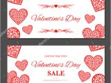 Valentine S Day Coupon Template 7 Valentine 39 S Day Coupon Templates Psd Vector Eps